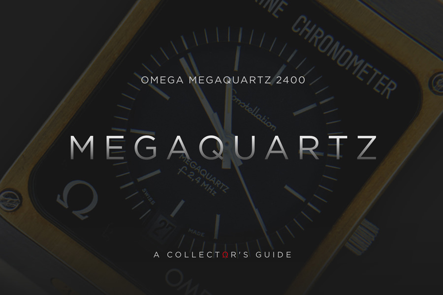 omega-megaquartz-screen