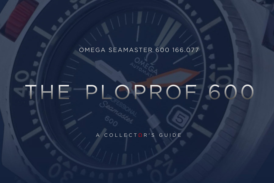 omega-seamaster-600-ploprof-screen
