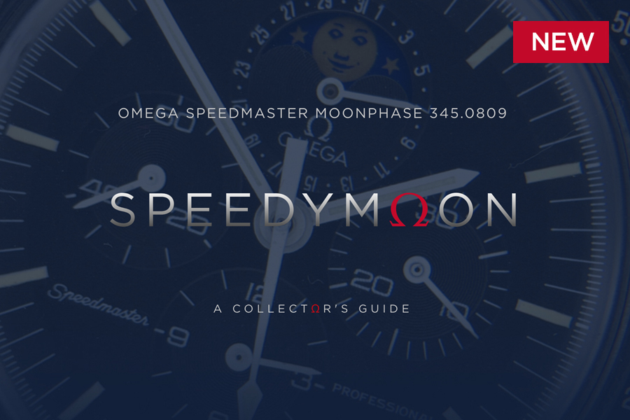 omega-speedymoon